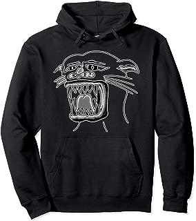 sucky panther original