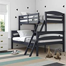 Amazon Com Bunk Bed Set