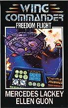 Freedom Flight (Wing Commander Book 1)
