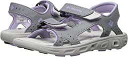 Tradewinds Grey/White Violet