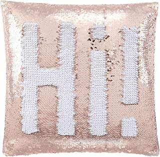 Best pink pillow cases target Reviews