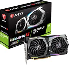 Best msi gaming 1080 ti Reviews