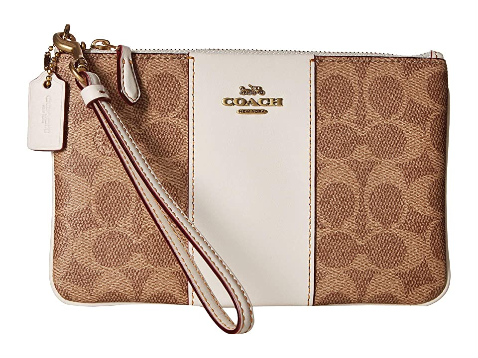 COACH 4659777_One_Size_One_Size