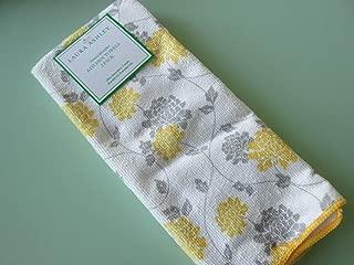Best laura ashley floral bath towels Reviews