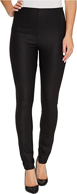 Lysse - Mara Ponte Leggings