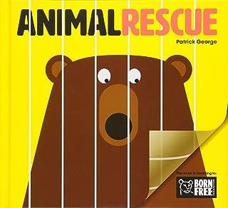 Mejor Little Animal Rescue de 2020 - Mejor valorados y revisados