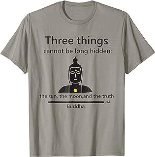 t shirt Buddha t shirt buddha 4 face