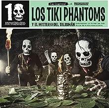 Best el tiki mp3 Reviews