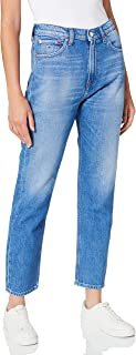 Tommy Jeans Jeans Donna