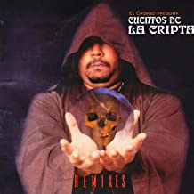 la cripta remix