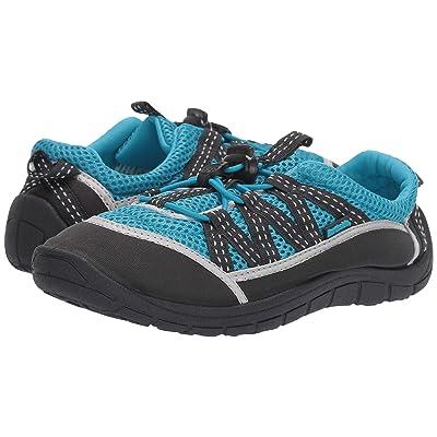Northside Brille II Water Shoe (Gray/Aqua) Women