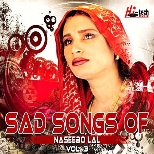 free download punjabi sad song clip dj