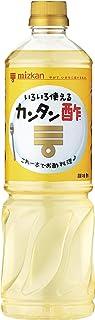 ミツカン カンタン酢 1000ml