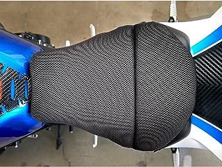 moto guzzi seat