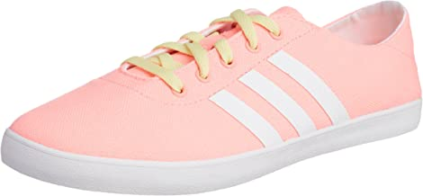 adidas Neo QT Vulc VS Womens Sneakers/Shoes