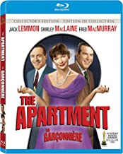 Best the apartment blu ray Reviews