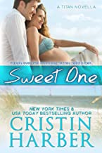 Sweet One (Titan Book 9)