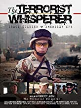 The Terrorist Whisperer