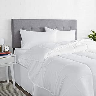 Pinzon Hypoallergenic Down Alternative Comforter - King