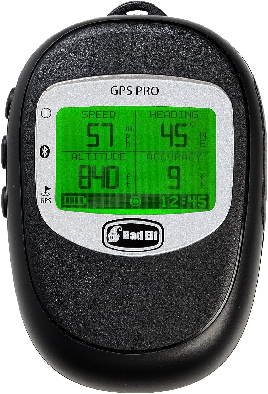 Best Bluetooth GPS Receiver