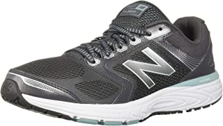 Women's 560v7 Cushioning Running Shoe
