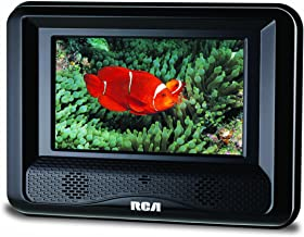 RCA (BRM97071U) Portable & Mobile Blu-Ray/DVD Player - 7