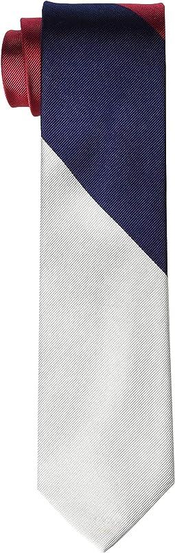 Tricolor Panel