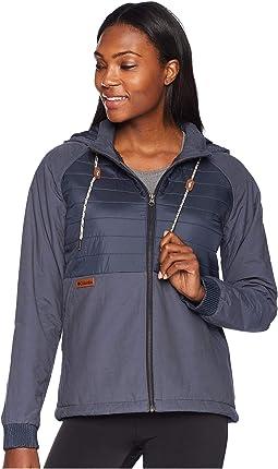 Kincaid Crest™ Jacket