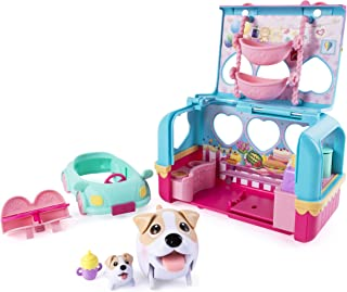 Best chubby puppies tent playset Reviews
