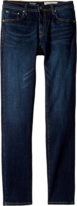 Slim Straight Jeans in 5 Years Outcome (Bid Kids)