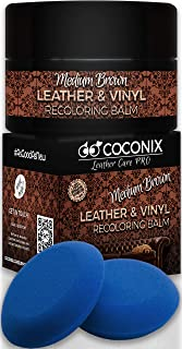 Best leather balm furniture Reviews