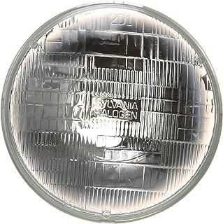 SYLVANIA H6024 Basic Halogen Sealed Beam Headlight (7