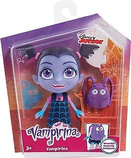 Disney Junior Vampirina Ghoul Girl Doll