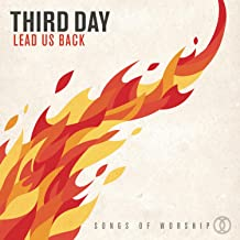 Best third day lead us back Reviews