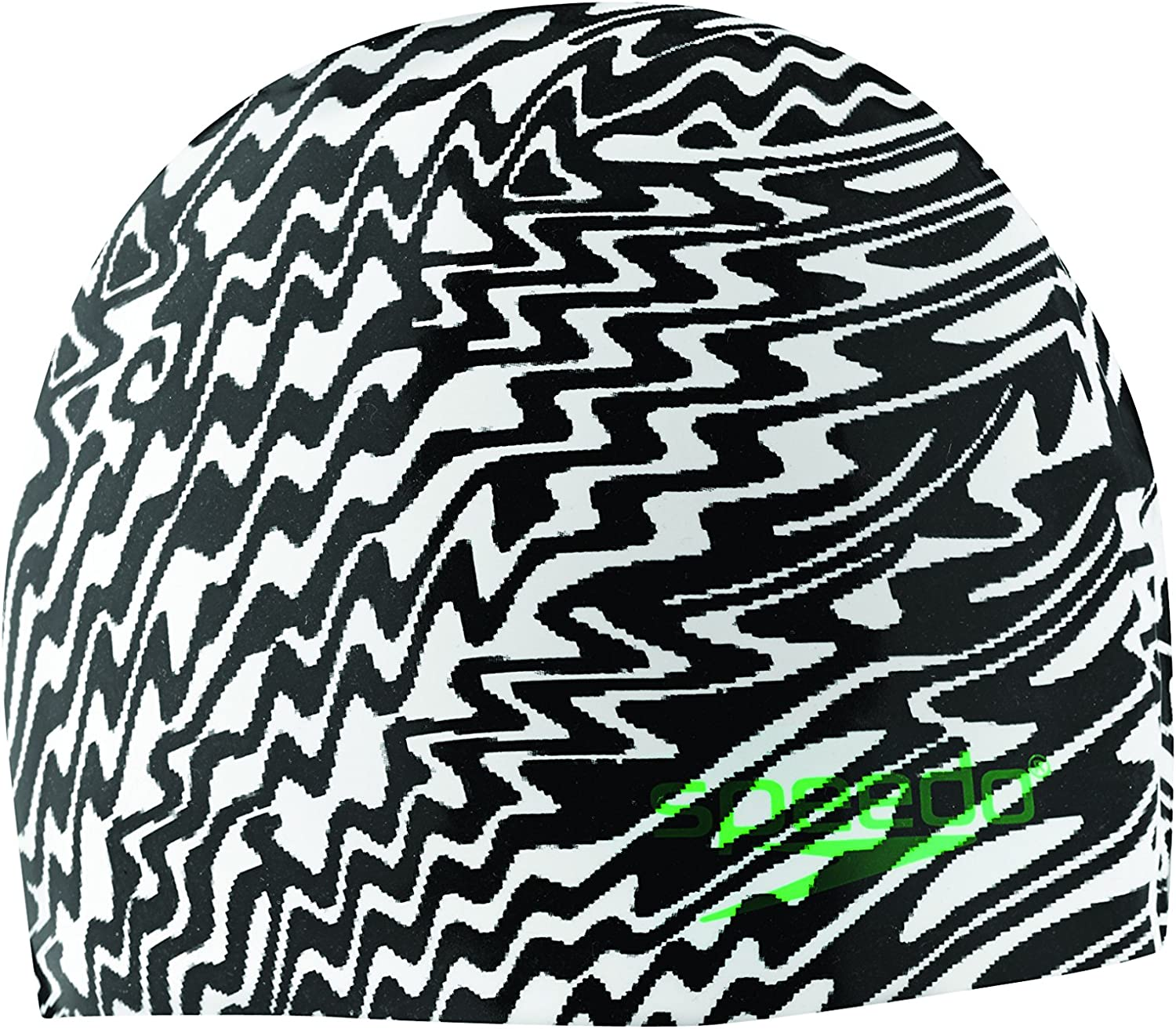 SPEEDO Pop Vibration Swim Cap (7510164)