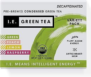 Best citra green tea Reviews
