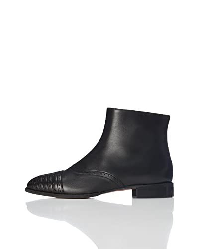 es Zapatos es Plano Plano Plano MujerAmazon Zapatos MujerAmazon Zapatos 6IbgyYvf7