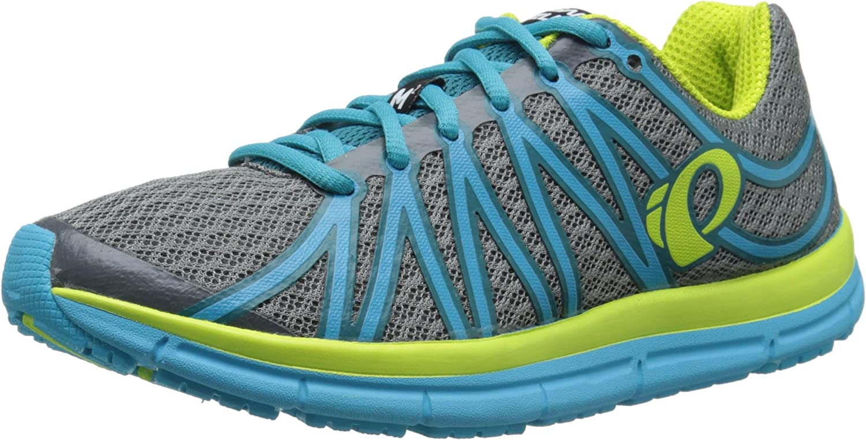 Pearl Izumi Women's W EM Road M 2 SL PG Running shoes