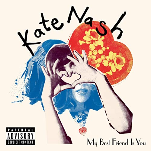 Early Christmas Present.Early Christmas Present By Kate Nash On Amazon Music