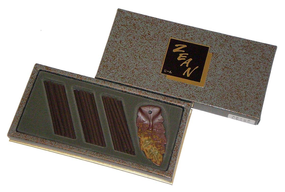 クローゼットスキーインスタント玉初堂のお香 ジーン スティックレギュラー #5222