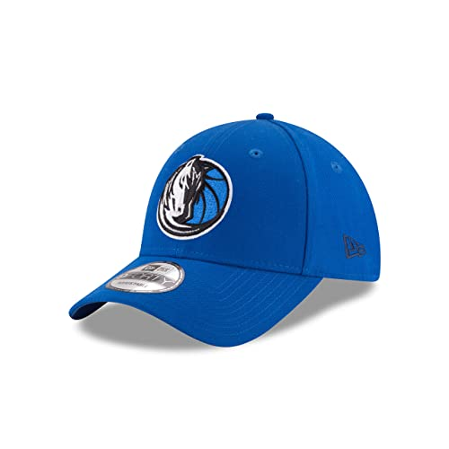 883e328d404 NBA The League 9Forty Adjustable Cap