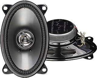 Suchergebnis Auf Für Auto Lautsprecher 4x10 Auto Motorrad