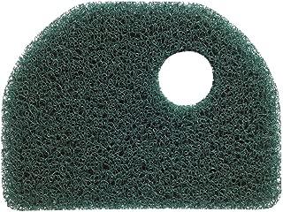 aquascape skimmer filter pads