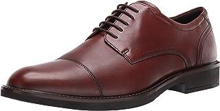 ECCO Men's Biarritz Cap Toe Shoe