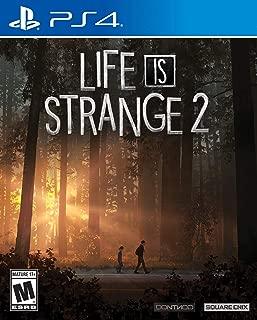 life is strange complete game