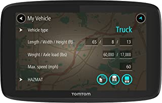 Best gps for lorry Reviews