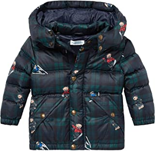Best polo blackwatch jacket Reviews