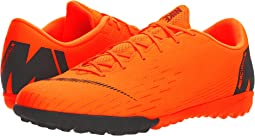 Nike - VaporX 12 Academy TF