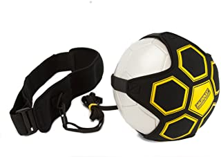 Murray Sporting Goods Hands Free Portable Soccer Kick...