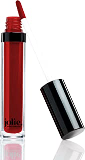 Best red she said lipstick Reviews